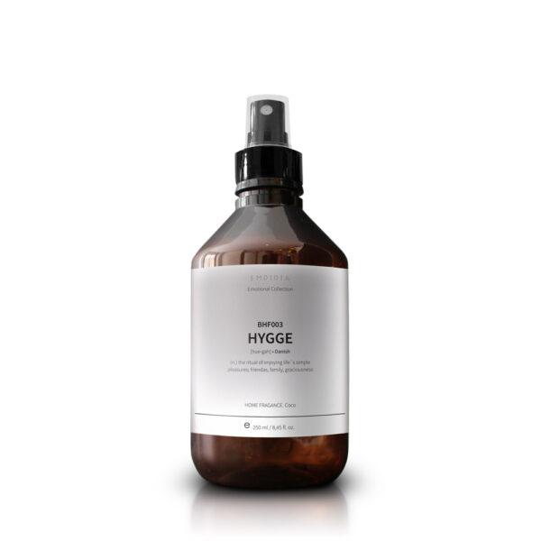 HYGGE fragancia Empiria Collection 250ml