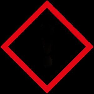 Producto tóxico