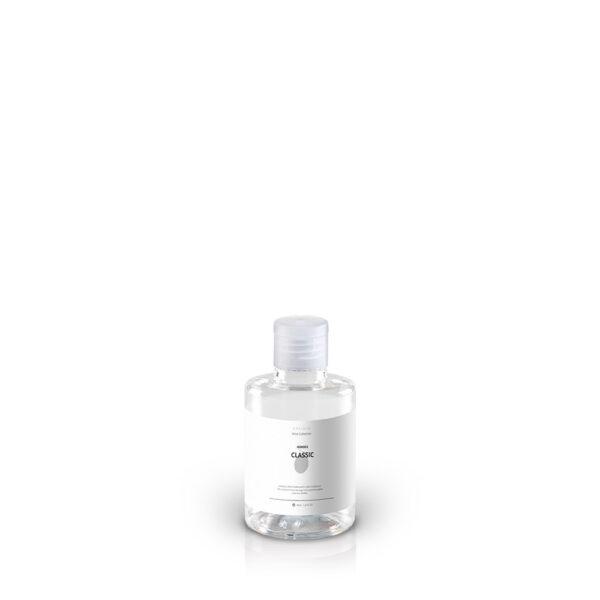 CLASSIC gel Empiria Collection 40ml