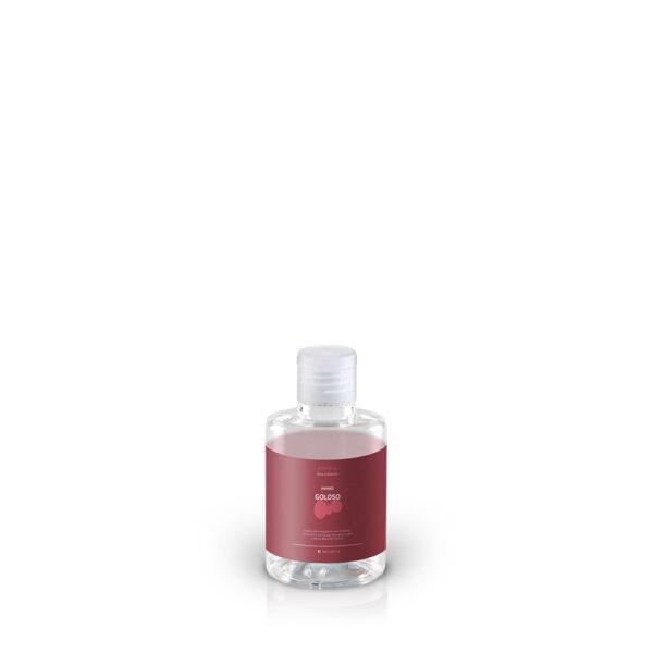 GOLOSO gel Empiria Collection 40ml