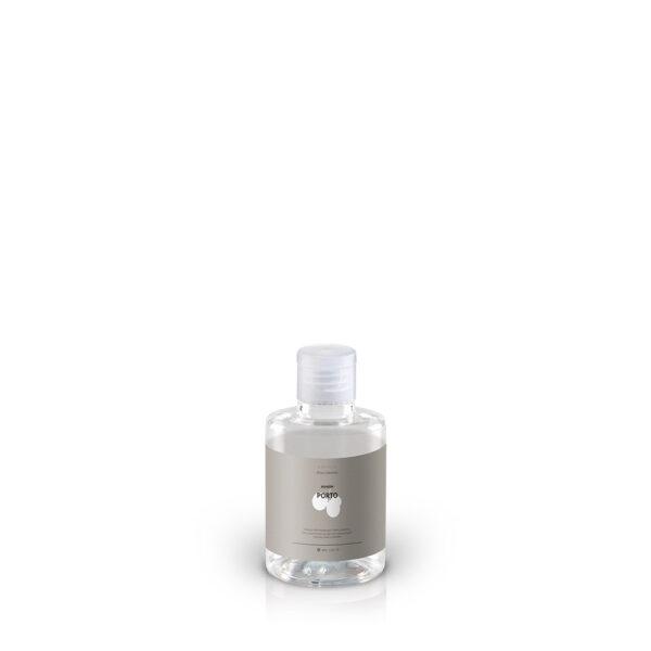 PORTO gel Empiria Collection 40ml