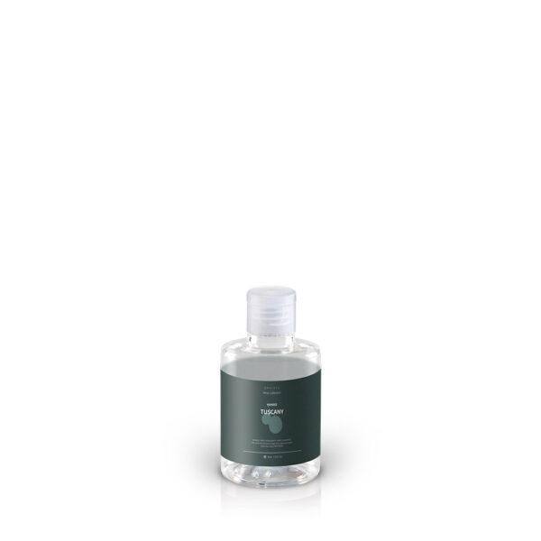 TUSCANY gel Empiria Collection 40ml
