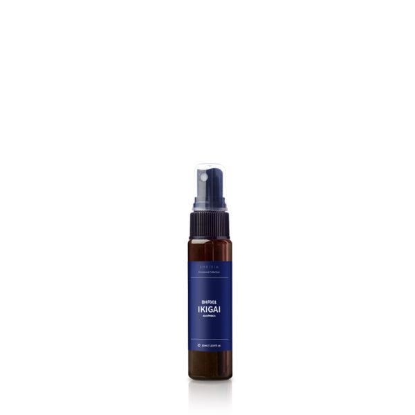 ikigay-agua-fresca-30ml